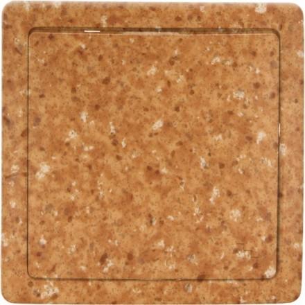 Włącznik schodowy Basic pojedynczy Granit wzór 5