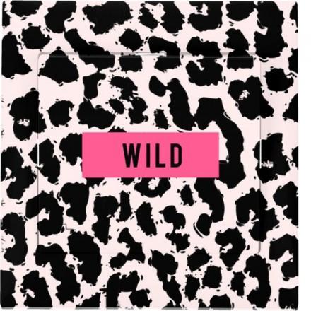Włącznik schodowy Sigma Pojedynczy Wild