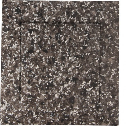 Włącznik schodowy Simon 54 Pojedynczy Granit wzór 3