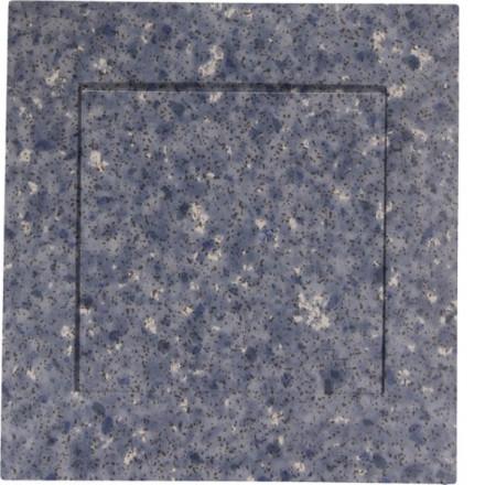 Włącznik schodowy Simon 54 Pojedynczy Granit wzór 4