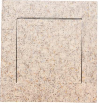 Włącznik schodowy Simon 54 Pojedynczy Granit wzór 8
