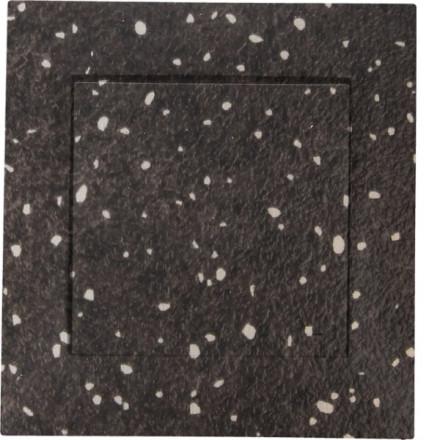 Włącznik schodowy Simon 54 Pojedynczy Granit wzór 9