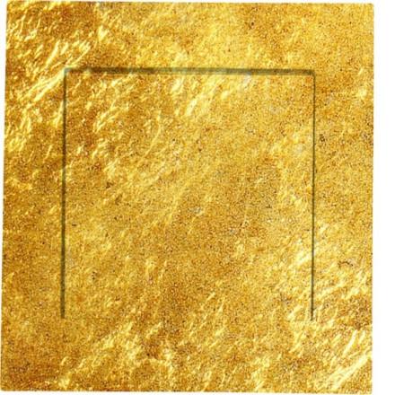 Włącznik schodowy Simon 54 Pojedynczy Złoto