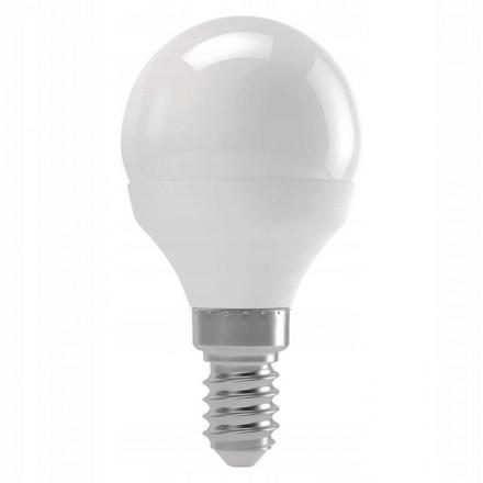 ŻARÓWKA LED 4W ZQ1210 E14