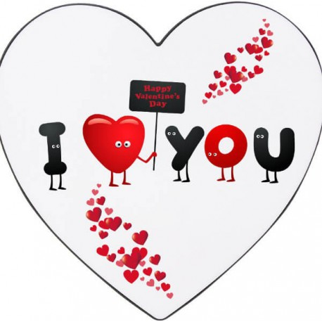 LAMPA LED SERCE CZARNA I LOVE YOU ST_PLLS115.jpg